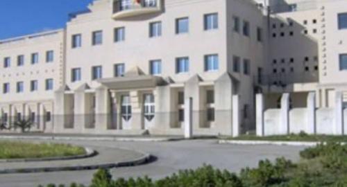 La giornalista Francesca Capizzi risponde alla preside del liceo Cipolla di Castelvetrano, Tania Barresi